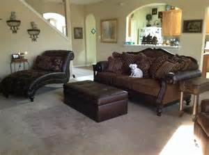 home decor stores baton rouge 17 best images about gallery furniture in my home on