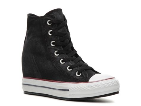 converse wedges sneakers gk8733uk uk converse womens wedge sneakers