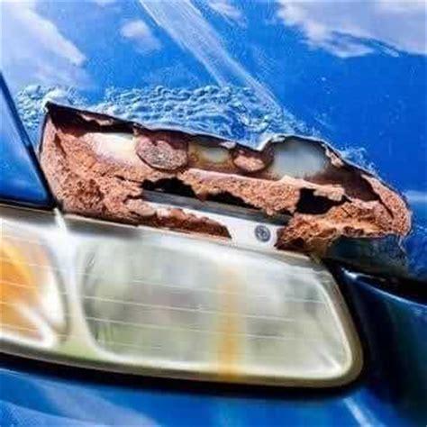 Rost Entfernen Auto Lackieren Kosten by Acoat Selected Karosserie Und Lackierfachbetriebe In