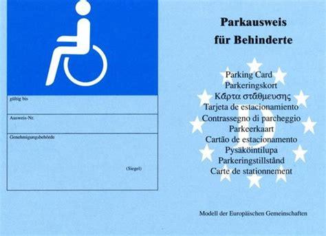 Darf Quad Motorrad Parkplatz Parken by Vespa Auf Behindertenparkplatz Erlaubt Recht Motorrad