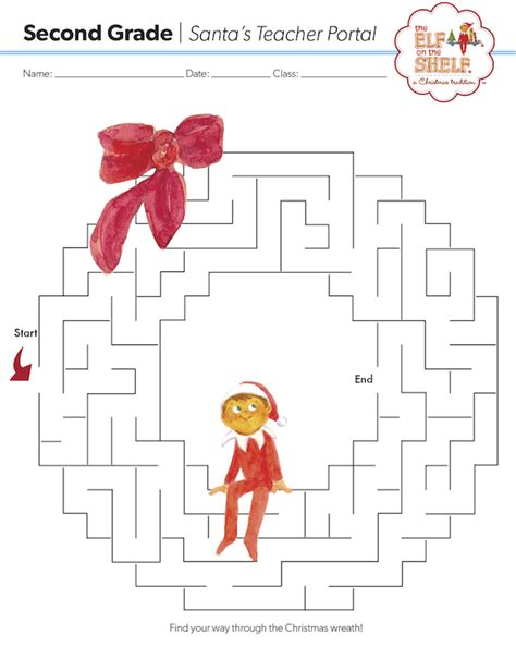 elf on the shelf mini coloring pages birthday countdown template calendar template 2016