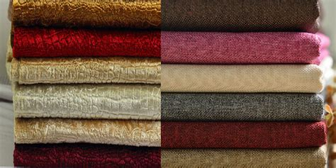 what kind of fabric for upholstery what is chenille fabric best types of fabric information