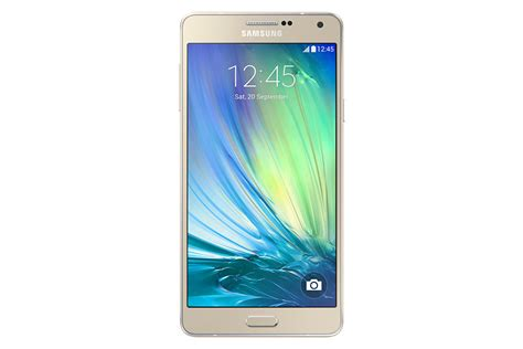 Hpo Lv Tablet 7 Up To 78 Inch Multifungs Kode Ss2824 2 samsung sm a700f galaxy a7 lte 16gb chagne gold shop bm lv