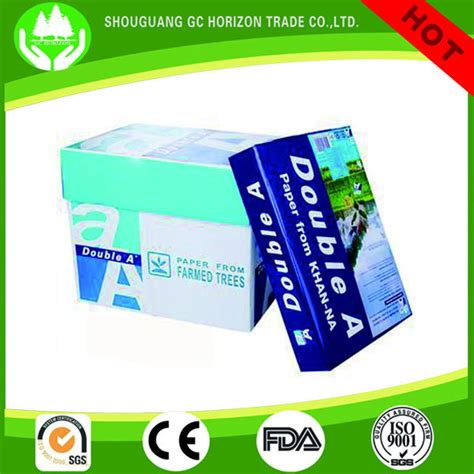 Dijamin Paper Paper One F4 70gsm oem brand a4 f4 letter standard size copy paper 70gsm 75gsm 80gsm view 70gsm photo copy