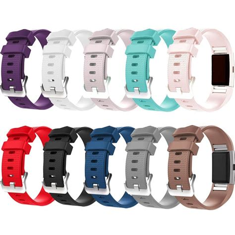 Apple Gold Aluminum 38mm Pink Midnight Blue Woven apple series 2 38mm gold aluminum with
