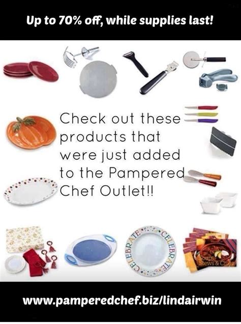 Clearance Chef Supplies 60 Best Images About Monthly Specials On