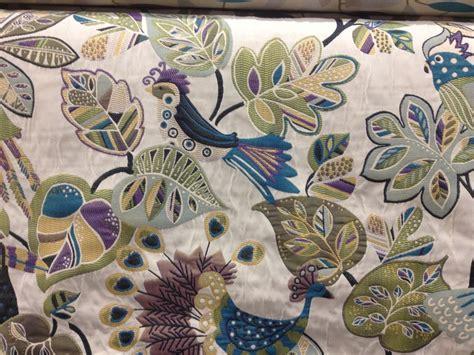 Hobby Lobby Upholstery Fabric by Fabric Hobby Lobby Nursery Ideas