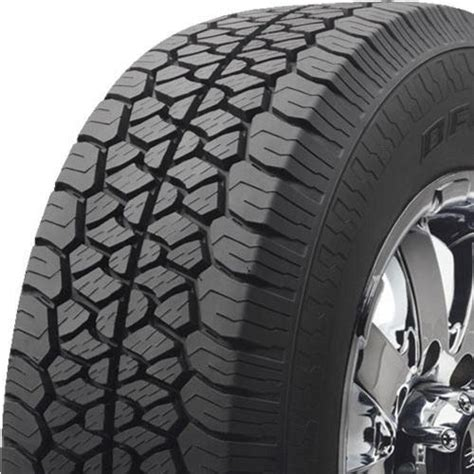 Rugged Trail Ta Bf Goodrich by Bf Goodrich Rugged Trail T A Tirebuyer