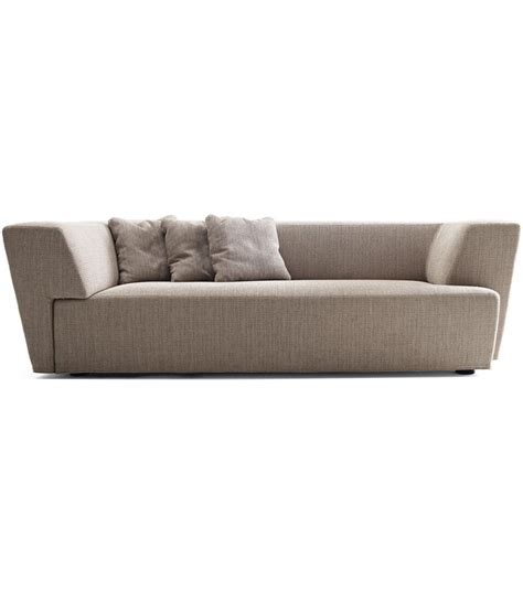 sams couch meritalia sam sofa milia shop