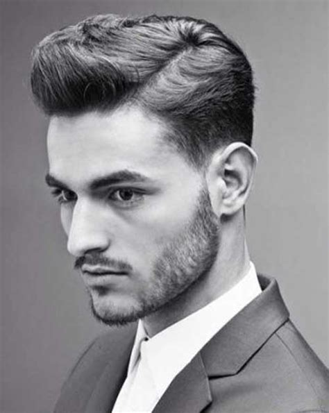 American Crew Hairstyles by Modern Haircuts For Mens Hairstyles 2018