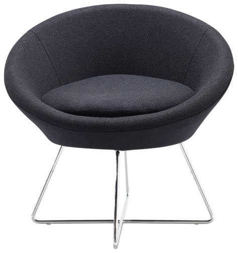 preform stuhl stuhl bequem m 246 belideen