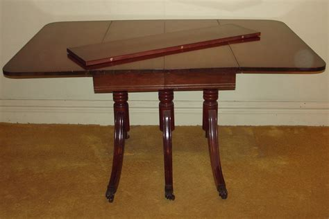 Duncan Phyfe Dining Tables Ahm Associated Hobby Manufacturers Ho Scale Track 24 Brass Rail Joiners Vintagetoys