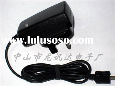 Charger Handphone Mobil portable nokia handphone s charger circuit diagram portable nokia handphone s charger circuit