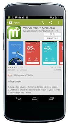 come scaricare mobile come scaricare app mobilego per android