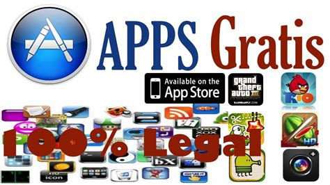imagenes gratis org como descargar apps del appstore gratis y 100 legal youtube