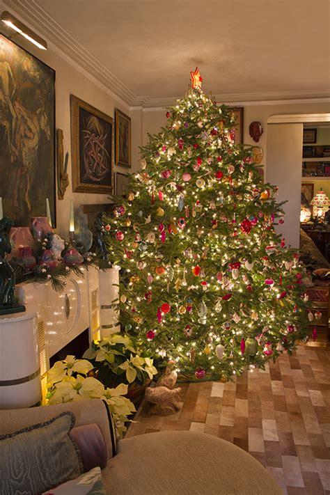 1940s christmas tree lights for big bargains on off season items and vintage holiday