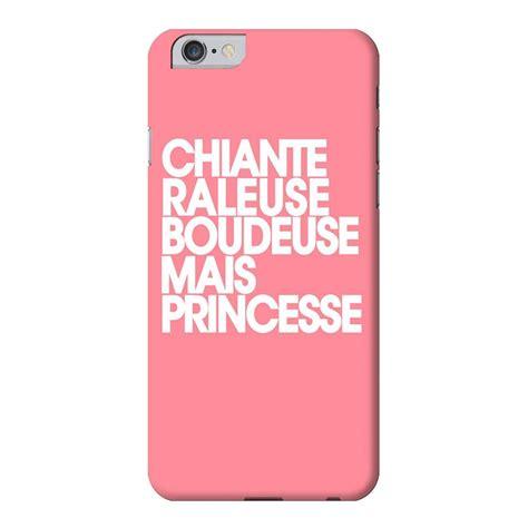coque iphone 7 drole coque smartphone princesse iphone 6 je la veux iphone 6 styles coque iphone 7