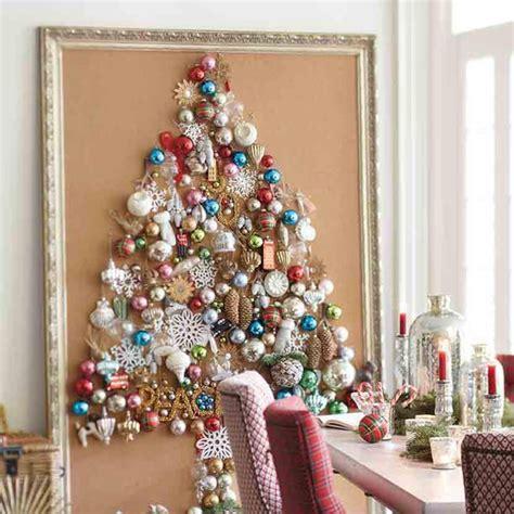Weihnachtsdeko Fensterbank Bilder by Die Besten 25 Weihnachtsdeko Fensterbank Ideen Auf