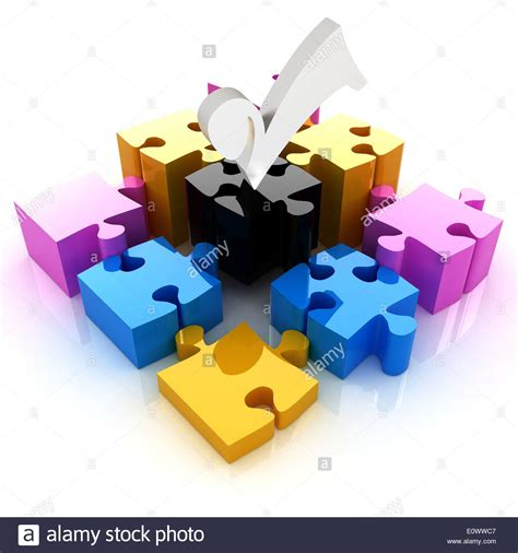 cmyk spectrum puzzle 100 cmyk color spectrum puzzle 100