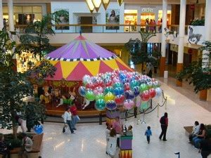best shopping centers and malls in orange county 171 cbs los