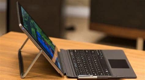 Harga Acer Switch Alpha 12 informasi harga dan spec laptop harga laptop acer switch