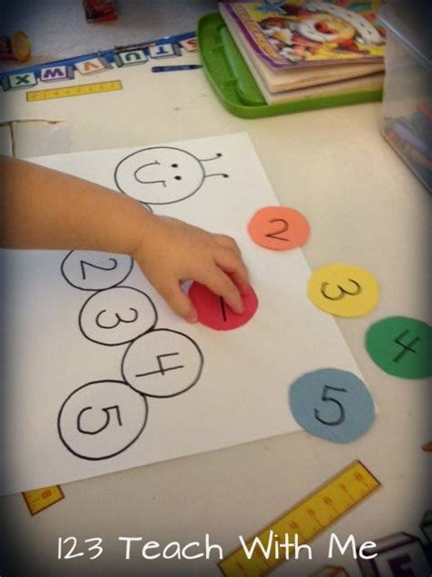 learn numbers preschool activities for 018 17 best images about letter c on