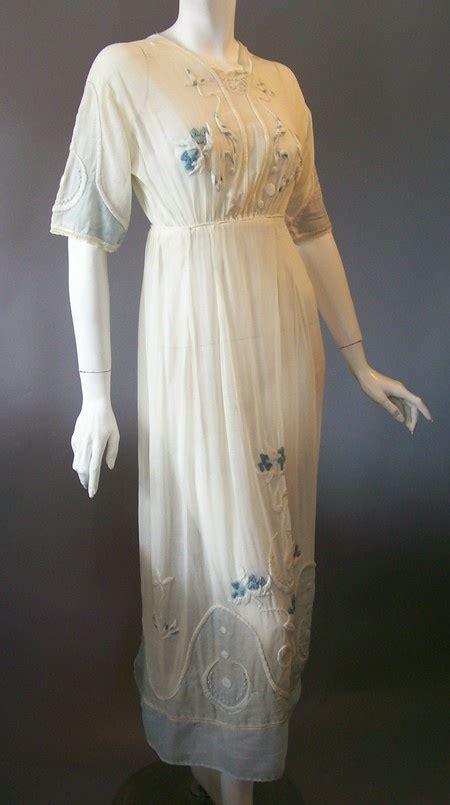 Blouse Hijabalmia Aa 0917 38 best edwardian clothes images on