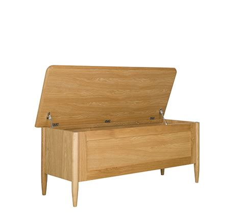 blanket storage bench blanket bench 28 images blanket chest bench at 1stdibs