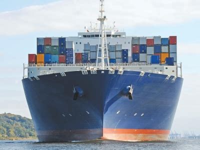 shipping industry challenges shipping industry meets in tokyo to discuss