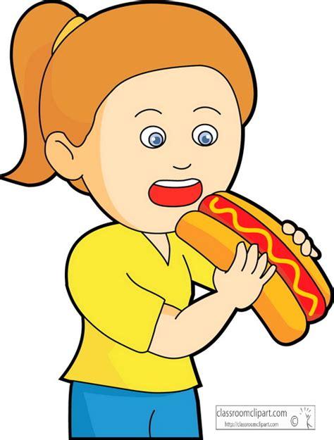 Girl eater free zone