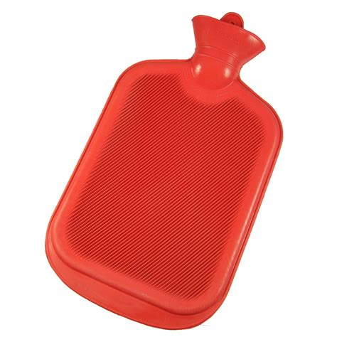 Water Bottle Heating Pads adventures in country living at shalom engedi farm the