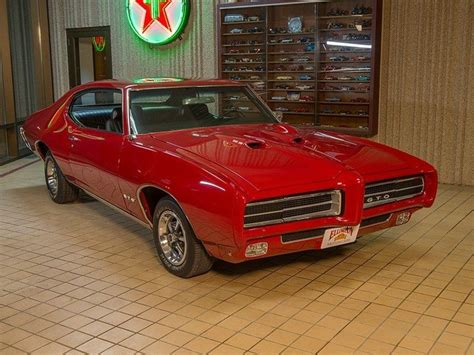 auto manual repair 1969 pontiac gto interior lighting 1969 pontiac gto ram air iii classic car dealer rogers minnesota ellingson motorcars