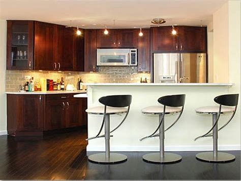 kitchen renovation ideas small kitchens small kitchen remodel cost good kitchen renovation tips