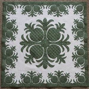 hawaiian quilt quilts n things quilt guild