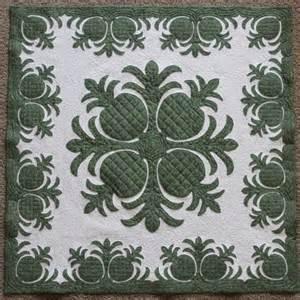 hawaiian quilting patterns 171 free patterns