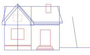 desenhar casas como desenhar uma casa 3 aprender a desenhar