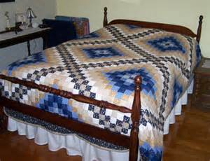 s quilts patchwork quilts for sale