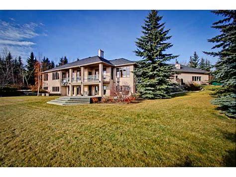 calgary house plans calgary acreage house plans house plans