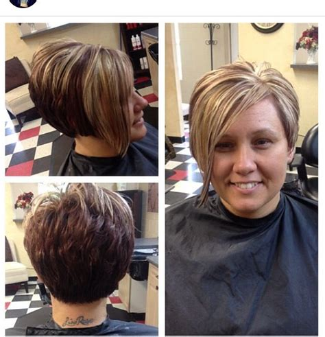 dramatic asymetrical bob dramatic asymetrical bob 150 best images about hair ideas