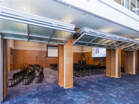 bi fold garage doors vertical bi fold exterior doors modern bifold glass vertical