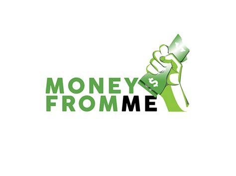 design logo earn money money from me logo design by neatclothing freelogodesign me