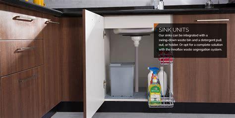 modular units modular kitchen design check designs price photos buy