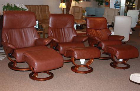 stressless dream recliner ekornes stressless vision dream spirit recliner chair