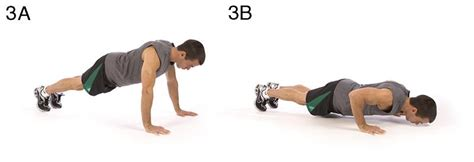high intensity interval training benefits workouts
