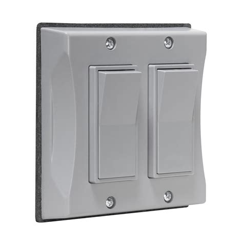 weatherproof light switch cover outdoor weatherproof light switch outdoor lighting ideas