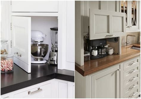 Kitchen Pantry Cabinet Design Ideas 4wheelslife com