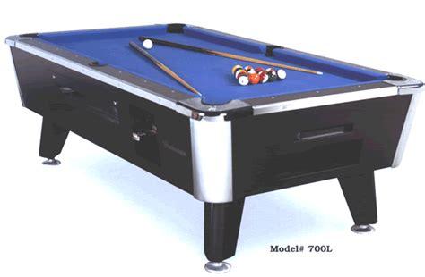 legacy pool table great american legacy pool table