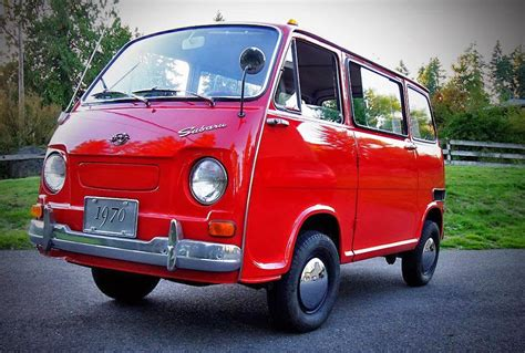 subaru 360 sambar 1970 subaru 360 sambar auto restorationice