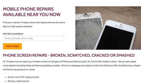 iphone  screen replacement    easy product