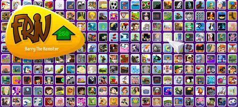 haircut games friv juegos de vestir juegos friv 10 y juegos gratis